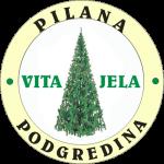VITA-JELA d.o.o